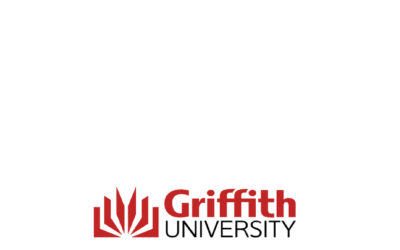 Appointment: Griffith U School of Environment and Science